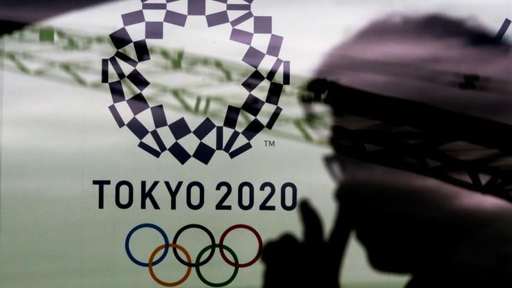 Tokio 2020: Dodatkowe środki zapobiegawcze w trakcie sztafety z ogniem olimpijskim
