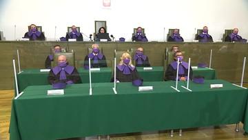 Sąd Najwyższy: wybór Andrzeja Dudy jest ważny