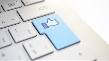 Ekonomia lajków. Cudze oceny w internecie wpływają na nasze wspomnienia