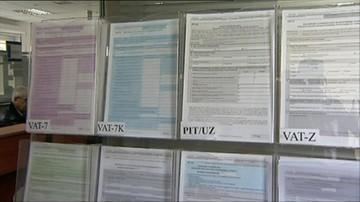 91 proc. Polaków popiera wprowadzenie nowego systemu podatkowego