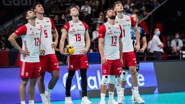 PZPS ogłosił konkursy na trenerów obu reprezentacji