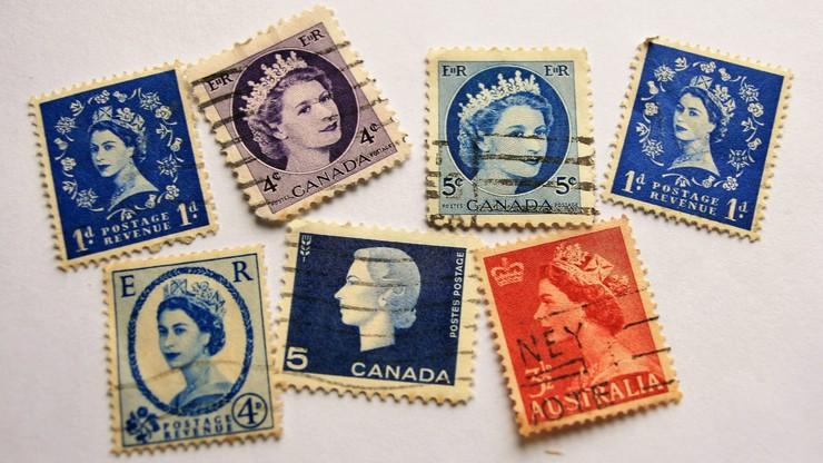 Najdroższy znaczek pocztowy świata na aukcji. Może osiągnąć 15 mln dolarów