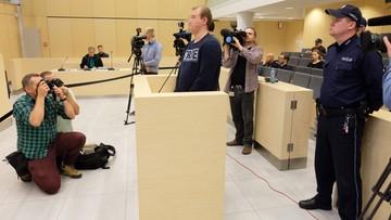 Rodzina Ewy Tylman: do akt sprawy nie trafiły wszystkie nagrania z monitoringu