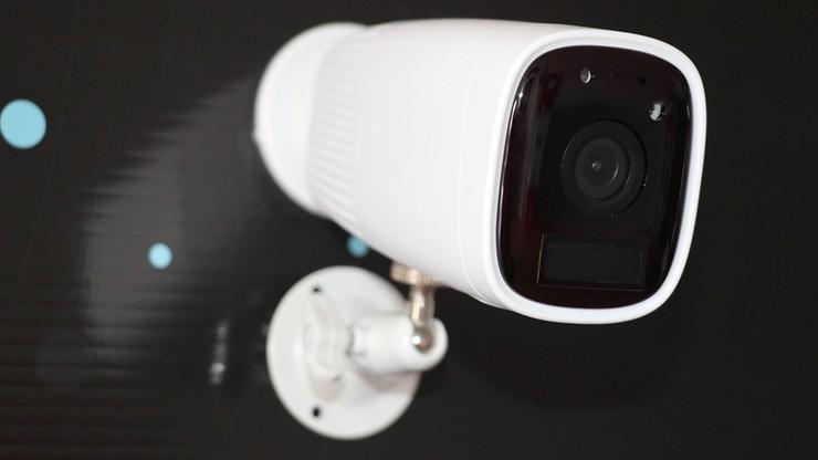 USA: policja ma dostęp do kamer domofonów. Sprawa dotyczy setek milionów obywateli