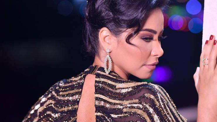 Egipska wokalistka ukarana za obrazę Nilu. Nałożono na nią czasowy zakaz występów