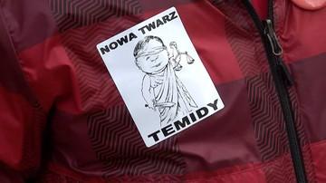 W sobotę strajk obywatelski w obronie niezawisłości sądów. Organizuje go KOD