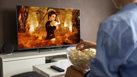 Netflix kontynuuje budowanie swojego imperium. Już ponad 200 mln użytkowników
