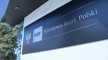 Afera KNF: NBP wszczął procedury prawne w celu ochrony dobrego imienia