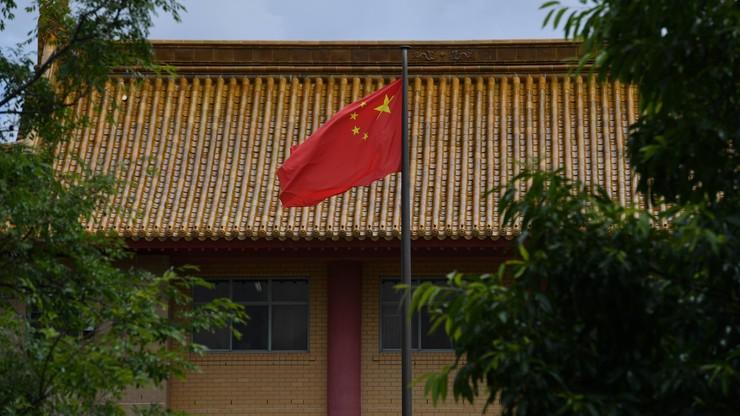 Chiny ukarały 27 osób za ultramaraton, w którym zginęło 21 biegaczy