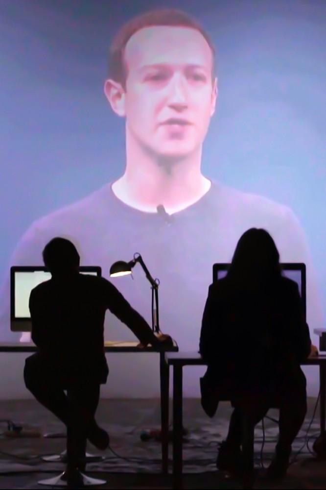 """2021-02-11 """"Niewolnicy ery cyfrowej"""" ukryci za ekranem komputera - fokus.tv"""