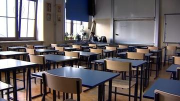 Nidzica zamknęła przedszkola i szkoły - najwyższy w kraju wskaźnik zachorowań