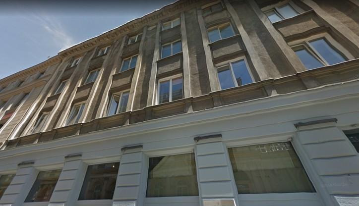 Komisja weryfikacyjna uchyliła decyzje ws. nieruchomości z ul. Mazowieckiej 12 w Warszawie