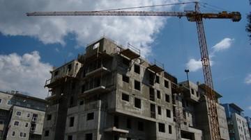 """Ceny mieszkań wciąż rosną. """"W Warszawie już dawno nie było tak drogo"""""""