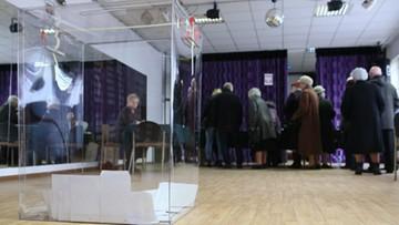 Nowoczesna: wynik referendum w Legionowie to jest polityczny nokaut