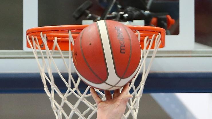 Energa Basket Liga Kobiet: Długo wyczekiwany awans AZS Poznań