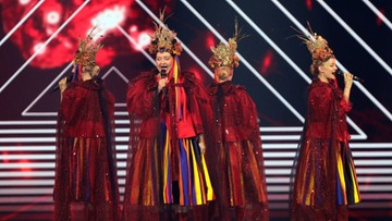 Eurowizja 2019. Polska poza finałem