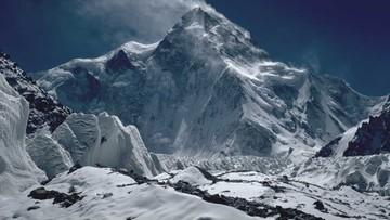 Polacy znów pod K2. Kowalewski, Klonowski i Dunaj w ekipie Txikona