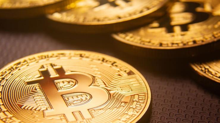 Bitcoin znów pobił rekord wszech czasów