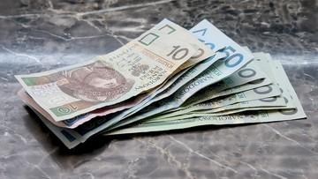"""Rz"": bank da etat dłużnikowi"