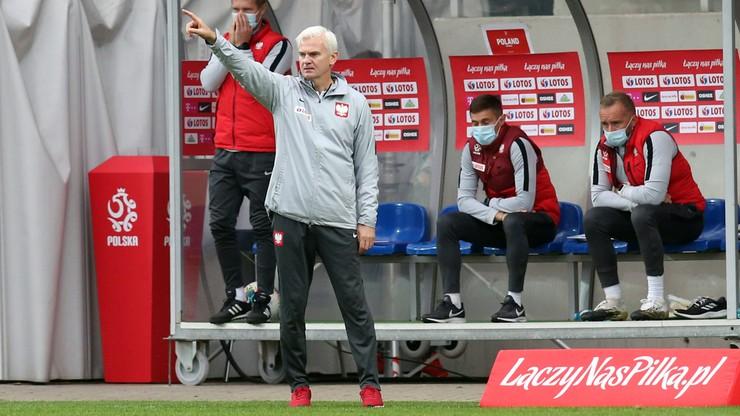 Jerzy Engel: Liczyłem, że selekcjonerem reprezentacji Polski zostanie Stolarczyk lub Magiera