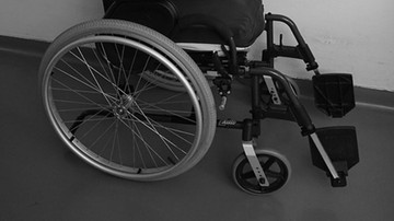 Od 1 listopada wyższe świadczenia rodzinne, m.in. zasiłek pielęgnacyjny