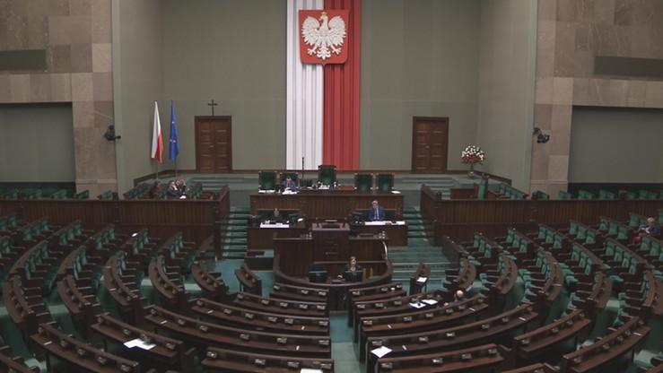 Rząd przyjął projekt noweli ustawy o pracowniczych planach kapitałowych