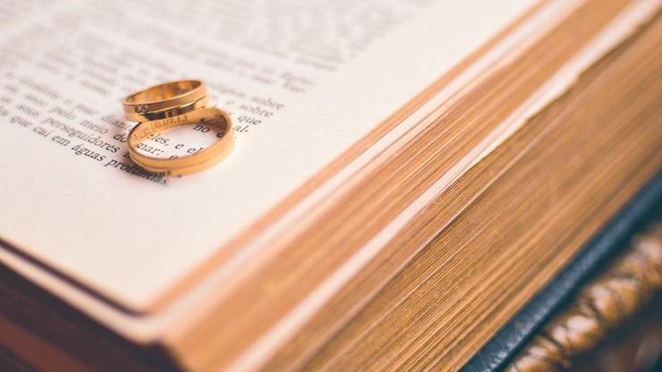 Biznes rozwodowy rośnie w siłę