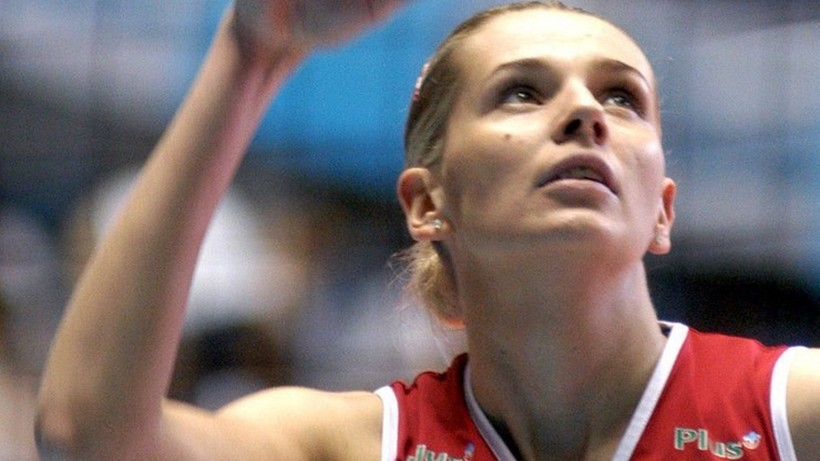 Memoriał Agaty Mróz-Olszewskiej zostanie rozegrany we Wrocławiu