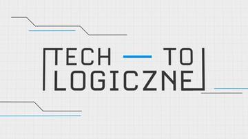 Tech - to logiczne