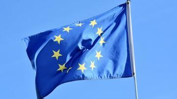 Jest reakcja Komisji Europejskiej na wydalenie polskich dyplomatów