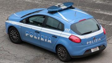 Polka brutalnie zaatakowana młotkiem w centrum Avellino. Jest w ciężkim stanie