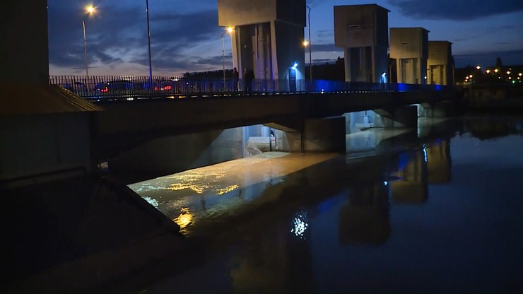 Morawiecki: dodatkowe środki na wsparcie terenów dotkniętych powodzią na Podkarpaciu