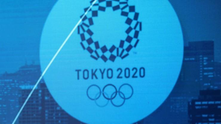 Tokio 2020: Odwołanie igrzysk wciąż wchodzi w grę