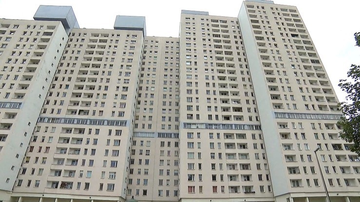 Sprzedaż mieszkań możliwa bez zaświadczenia o przekształceniu użytkowania wieczystego we własność