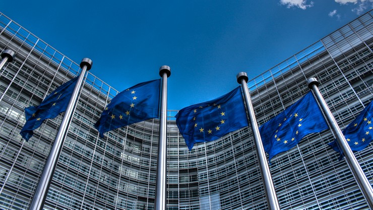 """""""To recepta na koniec UE"""". Waszczykowski o Europie różnych prędkości"""