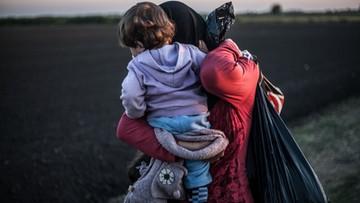 Węgry: od początku roku złożono 18,5 tys. wniosków o azyl. We Włoszech: 40 tys.