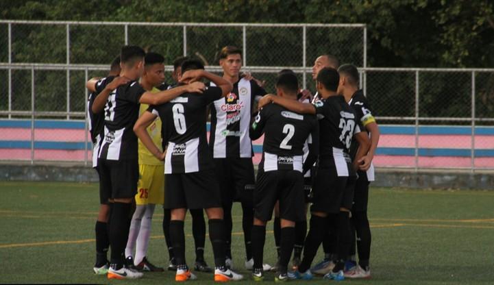 Remis Realu Madriz, zwycięstwo Juventusu! Piłkarze znów wybiegli na boiska