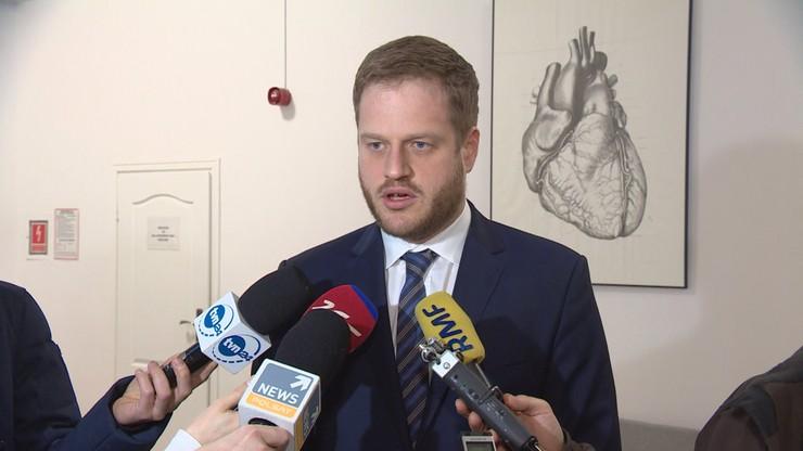 Wiceminister zdrowia: nie ma informacji na temat wycofania leków na cukrzycę