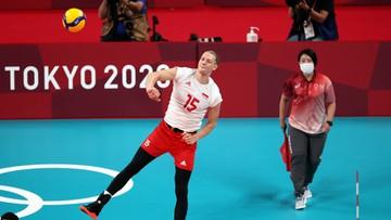 Tokio 2020: Kiedy odbędzie się mecz Polska - Wenezuela?