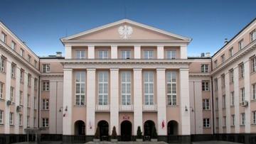 """Sąd: kampania """"Sprawiedliwe sądy"""" PFG niezgodna z celami fundacji. Znacznie osłabia wizerunek Polski"""