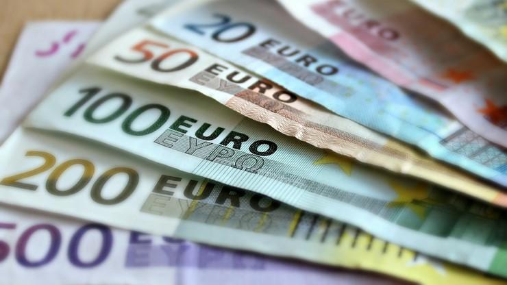Euro na Węgrzech? Wiceszef banku centralnego: to ważny etap drogi