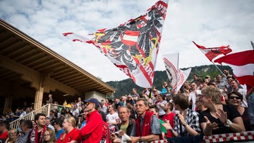 Euro 2016. Francuzi boją się zamachów i polskich pseudokibiców