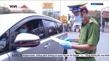"""Wietnam otrzymał szczepionki od Polski. Pomogą zwalczyć """"największą falę"""""""