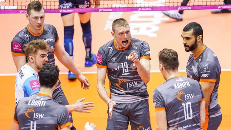 Legenda PlusLigi zostaje w Polsce na kolejny sezon