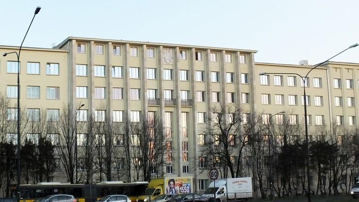 """Kierownictwo resortu Szyszki dostało po 51 tys. zł nagród. """"Stały bonus do wynagrodzenia"""""""