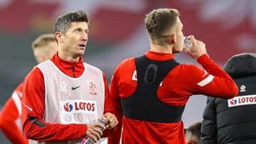 Węgry - Polska: O której godzinie rozpocznie się mecz?