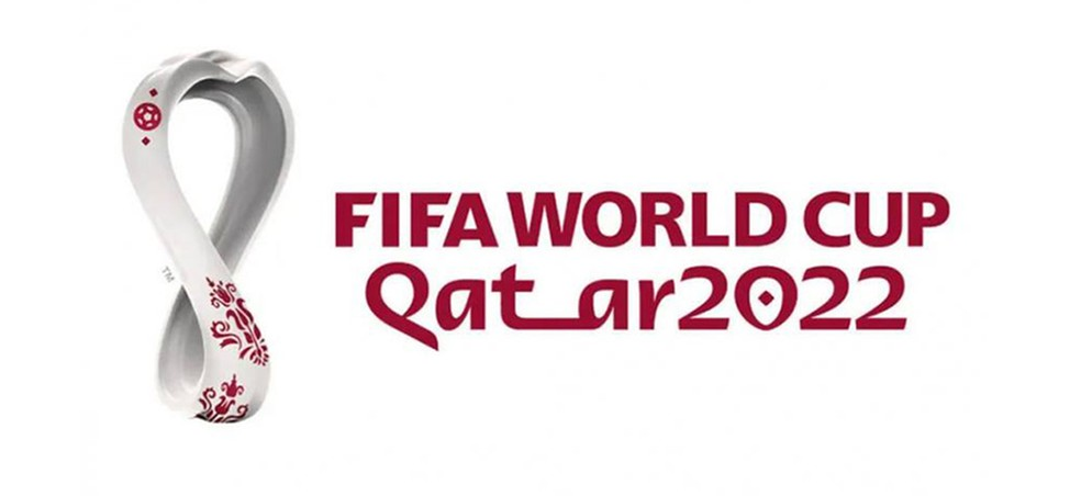 Eliminacje do Mistrzostw Świata w piłce nożnej Katar 2022 na kanałach sportowych Polsatu