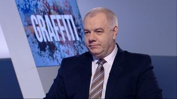 """Finanse Polskiej Fundacji Narodowej. """"Tajemnica przedsiębiorstwa"""""""