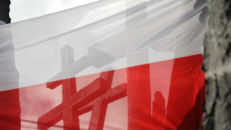 Rocznica sowieckiej napaści na Polskę. Prezydent: to nie była ochrona