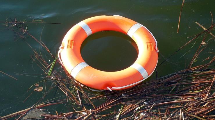 Od czerwca utonęły 182 osoby. Policja apeluje o ostrożność nad wodą